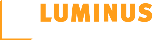 Luminus Financial Logo